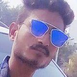 Marwadikalpesh from Amreli   Man   28 years old   Cancer