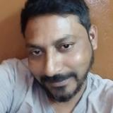 Rk57Zk from Akaltara | Man | 31 years old | Aries
