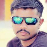 Nareshbhai