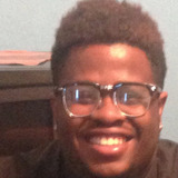 Dandre from Palm Coast | Man | 26 years old | Cancer