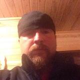 Zach from Hayti   Man   41 years old   Virgo