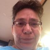 Ser from Howard | Woman | 47 years old | Sagittarius