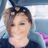 Lissa from Columbia | Woman | 41 years old | Sagittarius