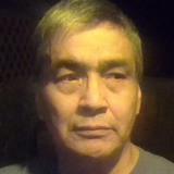Alvinbullbewm from Glenham   Man   56 years old   Cancer