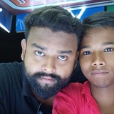 Karna from Imphal | Man | 23 years old | Aries