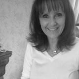 Karen from Billericay   Woman   55 years old   Libra