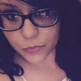 Kat from Buena Park | Woman | 26 years old | Cancer
