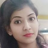 Mahira from Mumbai   Woman   21 years old   Pisces