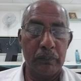 Mravi from Dubai | Man | 57 years old | Gemini
