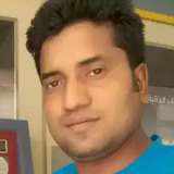 Taninkhan from Doha | Man | 32 years old | Leo
