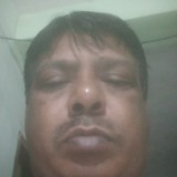 Pinki from Surat | Woman | 37 years old | Libra