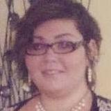 Kristen from Waco | Woman | 22 years old | Leo