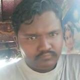 David from Mayuram   Man   26 years old   Virgo