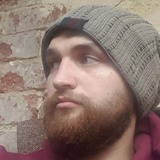 Ritchierich from Mount Barker | Man | 29 years old | Virgo