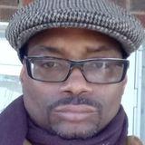 African Dating Site in Grand Rapids, Michigan #7