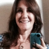 Lnmart from Pleasanton | Woman | 58 years old | Pisces