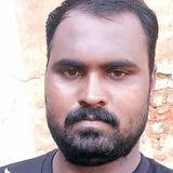 Babu from Vaniyambadi | Man | 32 years old | Pisces