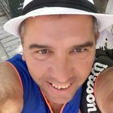 Hola from Sabadell | Man | 55 years old | Aries