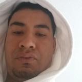 Ivan from Port Moody | Man | 34 years old | Aquarius