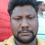 Paresh from Padampur | Man | 36 years old | Aries