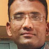 Ritesh from Abu Road | Man | 42 years old | Gemini