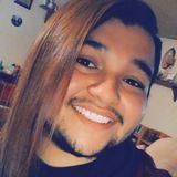 Mtav from Olympia | Man | 25 years old | Aquarius