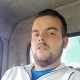 Alcorte from Pontevedra | Man | 29 years old | Sagittarius
