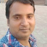 Raj from Hoshangabad   Man   35 years old   Cancer