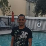 Indian Singles in Kissimmee, Florida #1