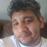 Mike from Lubbock   Man   29 years old   Sagittarius