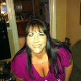 Andreana from Goose Creek   Woman   48 years old   Libra