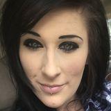Tj from Ozark   Woman   26 years old   Virgo
