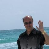 Gr from Columbia | Man | 66 years old | Taurus