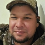 Leo from Osseo | Man | 31 years old | Capricorn