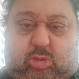 Mikepanucci5R from Toronto | Man | 53 years old | Aries