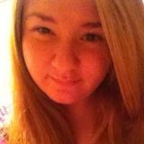 Lovablelauren from Loughman | Woman | 25 years old | Taurus
