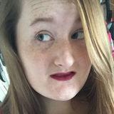 Kristyn from Saint Peters   Woman   26 years old   Sagittarius