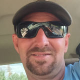 Cbutler from Spanish Fork | Man | 39 years old | Leo
