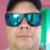 Toti looking someone in Estado do Acre, Brazil #8
