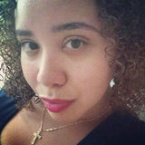 Rosie from Ozone Park | Woman | 31 years old | Leo