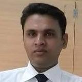 Hanif from Kuala Lumpur   Man   33 years old   Leo