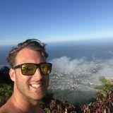 Nicolas from Terrebonne | Man | 35 years old | Scorpio