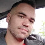 Tino from Lons-le-Saunier | Man | 36 years old | Taurus