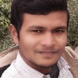 Shyam from Motihari   Man   22 years old   Gemini