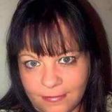 Sinnerfantasy from Timmins   Woman   41 years old   Sagittarius