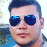 Gabriel from Ipswich | Man | 22 years old | Taurus