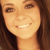 Jessicasigouin from Cullman | Woman | 25 years old | Taurus