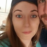Candice from Dartford | Woman | 31 years old | Gemini