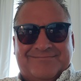 Greg from Temecula | Man | 61 years old | Aries