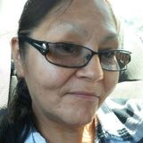 Weezy from Regina   Woman   53 years old   Leo